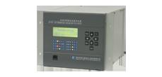 电能质量治理产品